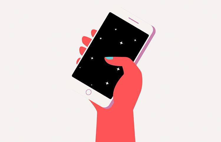 Textos con alma para tus redes sociales
