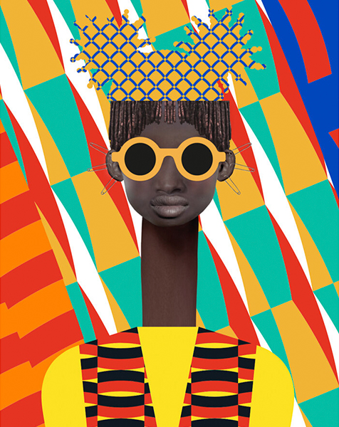 hp-smirnoff-yarza-twins-entrevista-ladies-wine-design-01