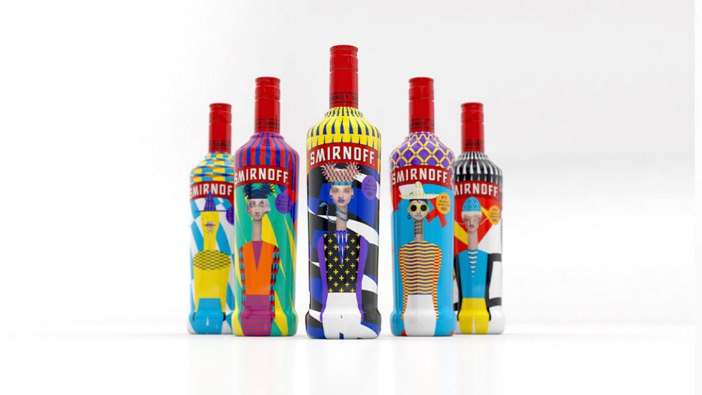 hp-smirnoff-yarza-twins-entrevista-ladies-wine-design-10