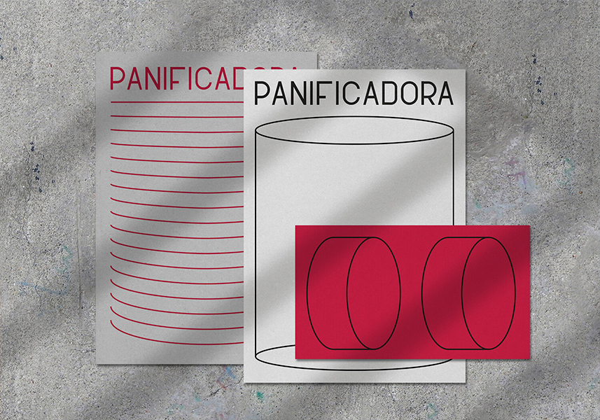 panificadora-yarza-twins-entrevista-ladies-wine-design-09