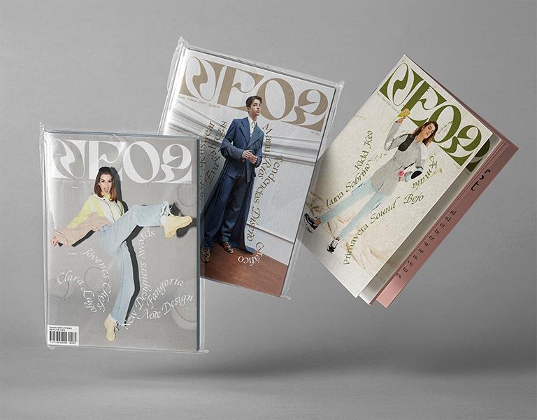portfolio-yarza-twins-entrevista-ladies-wine-design-01