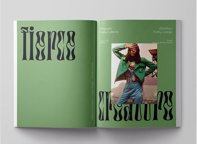 portfolio-yarza-twins-entrevista-ladies-wine-design-02