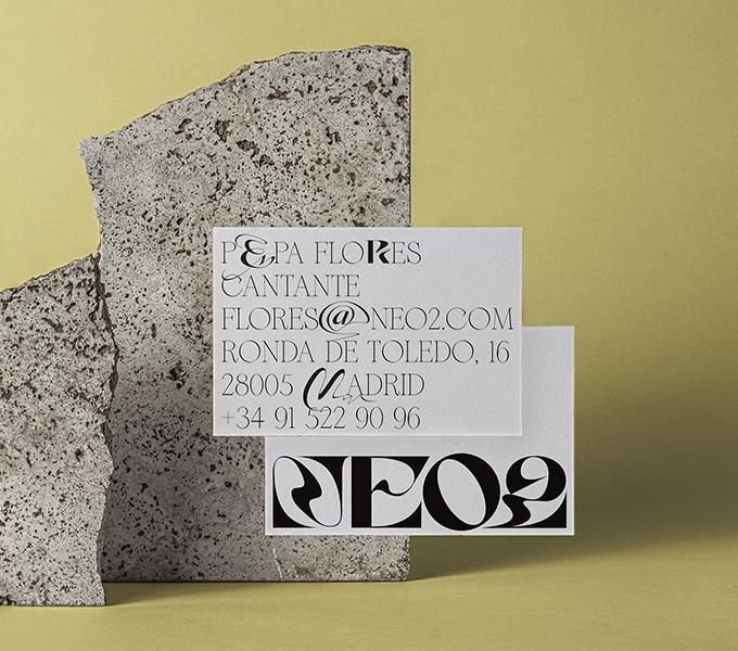 portfolio-yarza-twins-entrevista-ladies-wine-design-04