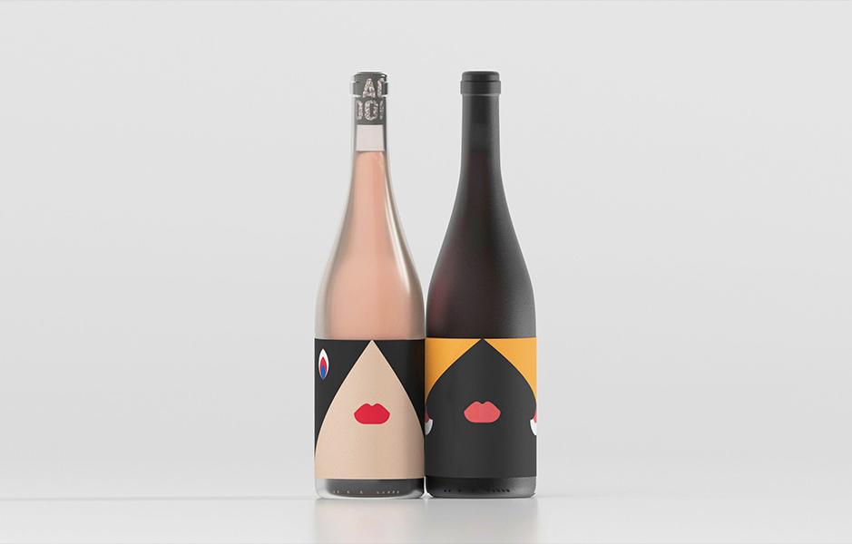 portfolio-yarza-twins-entrevista-ladies-wine-design-14