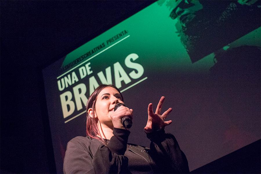 BLOG16_Mireia_Campos_entrevista_ladies_wine_design_01