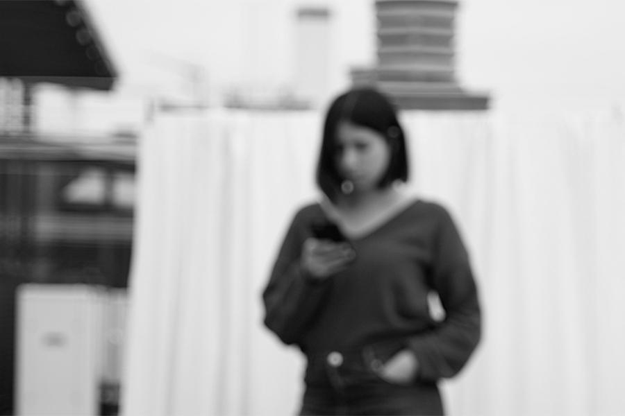 BLOG16_Mireia_Campos_entrevista_ladies_wine_design_04