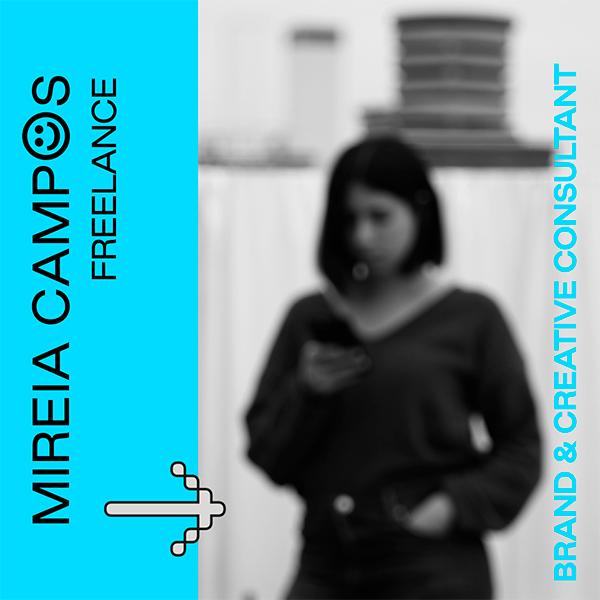 BLOG16_Mireia_Campos_entrevista_ladies_wine_design_05